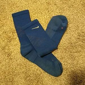NIKE Dry Fit Socks